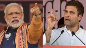 Modi-Rahul face off in Odisha in December