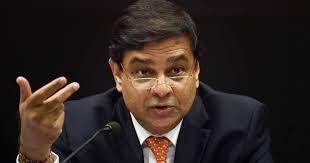 Poll delayed Patel's resignation