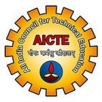 AICTE to promote new age engineering courses like AI, Robotics, 3D Printing