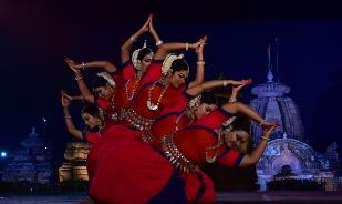 Mukteswar Dance Festival begins today