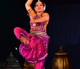 Mukteswar Dance Festival  concludes