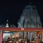 Rajarani Music Festival: Curtains down with Shubha Mudgal rendedation