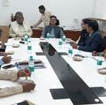 Odisha 'Parnter State' in Indus Food Meet 2019
