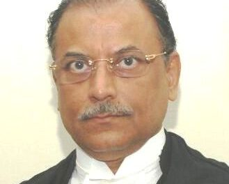 Odisha HC bench: The ball is now in the court of HC chief justice