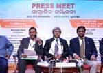 Modi to inaugurate Rs 4,500 crore worth of projects in Baripada on Jan 5