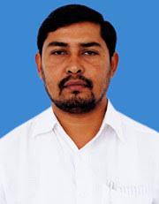 Odisha Congress MLA Jogesh Singh to resign from MLAship before Jan 24