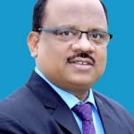Pre-Poll Bureaucratic Reshuffle in Odisha