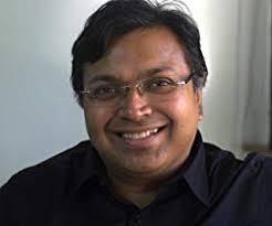 """""""Criticising God not possible today"""": Devdutt Patnaik"""