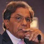 Finance Commission laments Odisha no where near its true growth potential