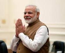 Baripada in Modi's 100 election rallies in first phase