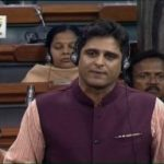 """Rafale Scam: """"How come Qatar bought the same fighter plane at much cheaper price?"""", wonders BJD"""
