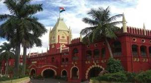 Punjab & Haryana high court judge Jaswant Singh transfers to Odisha HC