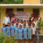 Nalco bags Swachh Bharat Award, CMD receives CSR Leadership Award