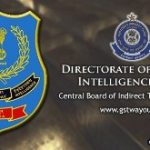DRI seized Rs 2.71 crore worth ganja in AP