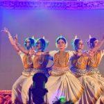 Khandagiri-Udayagiri Mohoshav gets off