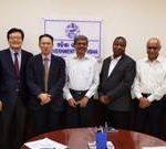 Korean investors keen in Odisha startups and MSME