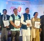 Odisha Tourism bags India Today Award