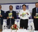 Nalco aims at Rs.2000 Cr. net profit by 2020