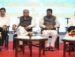 Odisha turns to Aluminium Capital of India: INCAL 2019
