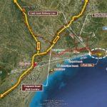 Naveen to lay foundation stone for Tata Steel's Subarnarekha Port tomorrow