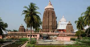 SC amicus curiae for Puri Temple holds meetings