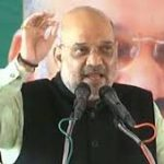 Amit Shah claims BJP will win Odisha assembly elections