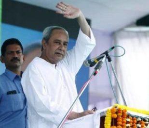 BJP admits Naveen still popular