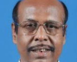 BJD lifts expulsion on Prafulla Ghadei