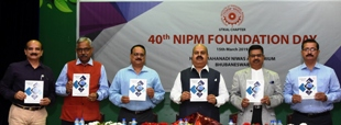 NIPM Foundation Day