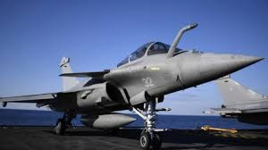 Rafale Deal: Sensitive documents now in enemy's hand