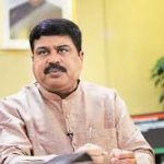 Odisha will be the steel hub of India: Union steel minister Pradhan