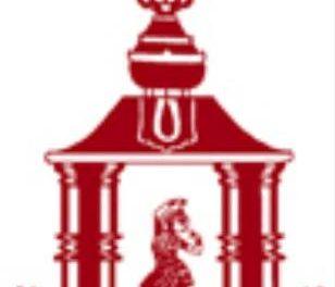 25th Guru Pankaj Ustav: Minati Mishra and Priyambada Hejmadi to get Parampara Sanmman 2019