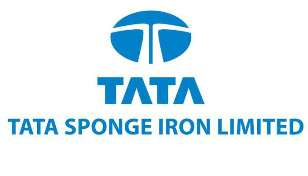 Set back to Odisha's industrialisation policy, Tata Sponge to shift corporate  office from Odisha to Kolkata