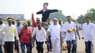 Bay of Bengal will be Kalinga Sagar!