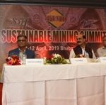 Mining sector contribution  to GDP to grow to 5%: Nalco CMD