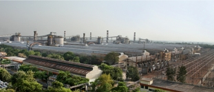Nalco's feat in 3Ps, world's lowest cost producer of alumina & bauxite