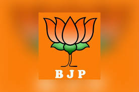 BJP is in trouble as SC seeks details of electoral bond donors