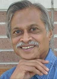 """""""Humour missing in Odia life and literature"""": J.P Das"""