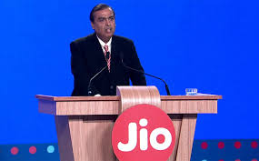 Jio Q4 net jumps 65% to Rs 840 crore, subcribers base crosses 30 crore