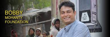Bobby Mohanty richest, Niranjan Srimanta follows in crorepatis list in Phase-III  assembly polls, Subrata of Chilika penniless