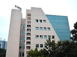 XIMB Summer Internship Placements 2019