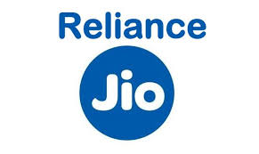 Reliance Jio market share goes up in Odisha: TRAI Report