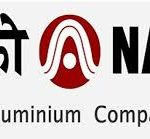 Nalco's net jumps by 29% to Rs 1,732 crore in 2018-19
