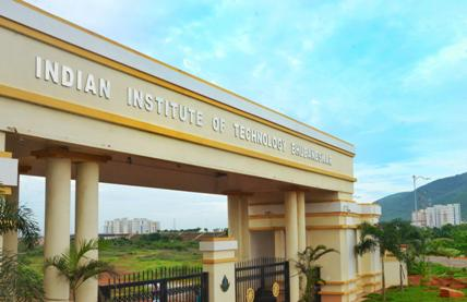IIT Bhubaneswar ranks 131 in Times Asia University Rankings 2019