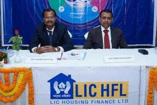 LIC Housing Finance announces special housing loan scheme for Fani cyclone hit Odisha