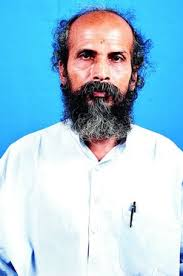 Pratap Sarangi gets call from PMO