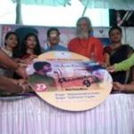 Lagna Movies releases its  debut music album Anamika Gori