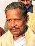 Birendra Kumar gets Central Bal Sahitya Puraskar, Sisir bags Central Yuva Puraskar