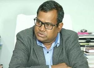 Odisha spots 1123 new sairats of minor minerals, explores new river bed for sand minig