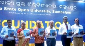 Odisha Open University-Nalco collaboration for skill training likely